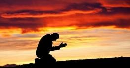 রমজানের শেষ দিনগুলোতে কবর জিয়ারতের গুরুত্ব