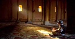 রমজানে ইতিকাফের বিশেষ ফজিলত