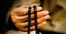 জুমার দিনে দরুদ পাঠে বিশেষ যে ফজিলত পাবেন