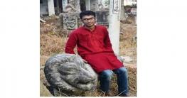 জয়পুরহাটের অদম্য মেধাবী নয়নের সাফল্য`র পেছনের গল্প