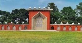 ক্ষেতলালে অস্থায়ী ঈদগাহের ব্যবস্থা করলেন হুইপ স্বপন