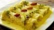 ঈদে মন কাড়বে সুস্বাদু 'ব্রেড মালাই রোল মিষ্টি'