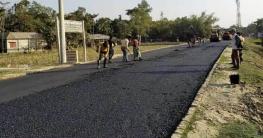 জয়পুরহাটে এলজিইডির ৪৭কোটি ৩০লাখ টাকার উন্নয়ন প্রকল্প বাস্তবায়ন