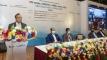 সুপেয় পানি পাচ্ছেন দেশের ৯৮ ভাগ মানুষ