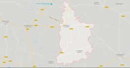 ইউপি নির্বাচন: আক্কেলপুরে প্রার্থীদের দৌড়ঝাঁপ