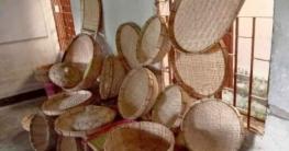 ক্ষেতলালে হস্ত ও কুটিরশিল্প প্রশিক্ষণ কার্যক্রমের সমাপনী