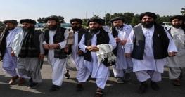 এক নজরে আফগান তালেবান সরকার